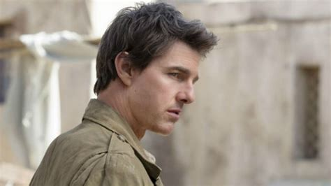 movies tom cruise has been in report the mummy london premiere cancelled in wake of