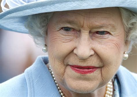 queen s what s wrong with queen s bloodshot eye toronto star