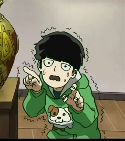 T Shirt Kageyama Ritsu Mob Psycho 100 Color 247 best mob psycho 100 it s okay to run away images on