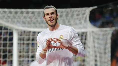 gareth bale i want to help real madrid win six trophies next gareth bale seeking more chions league glory with real