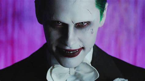 injustice  joker gameplay video leaked