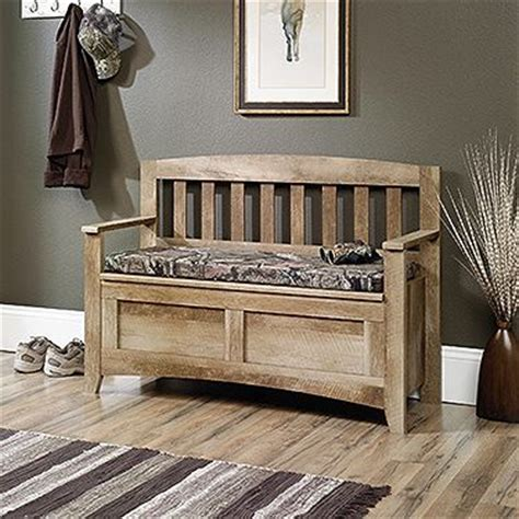 indoor bench ideas 17 best ideas about indoor benches on pinterest indoor