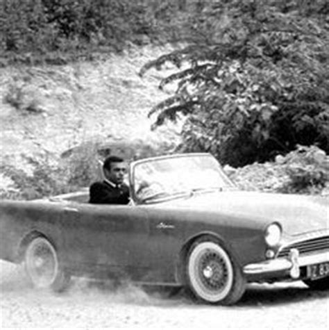top 10 james bond cars
