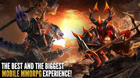 Order Kaos order chaos 2 redemption android apps on play