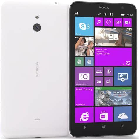 nettoyer applications nokia 1320 3ds nokia lumia 1320 white