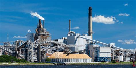 Paper Industry - pulp paper industry wey by sistag
