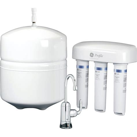 samsung water filter home depot posts tagged with