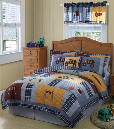 little boy bedding 34 best for a little boy s room images on pinterest child room room kids and baby boys