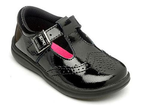 best school shoes best school shoes for 28 images best school shoes for