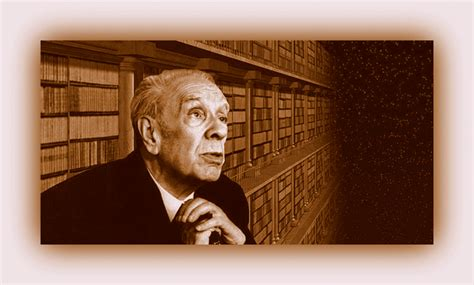 jorge luis borges biography in spanish the library of babel novel by jorge luis borges