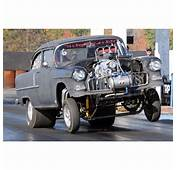55 Beasty  Muscle Cars Pinterest Chevy