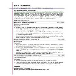Free Microsoft Word Resume Template by Free Microsoft Word Resume Templates Beepmunk