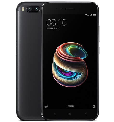 New Army Xiaomi Redmi 5x A1 Xiomi Softcase Casing Cover Hp xiaomi mi 5x with 5 5 inch 1080p display snapdragon 625 12mp dual rear cameras announced