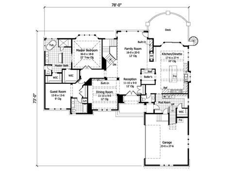 plan 023h 0095 find unique house plans home plans and floor plans at thehouseplanshop com plan 023h 0152 find unique house plans home plans and
