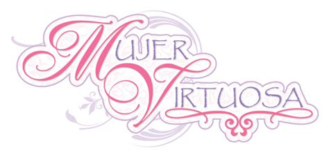 imagenes mujeres virtuosas mujer virtuosa logo related keywords mujer virtuosa logo