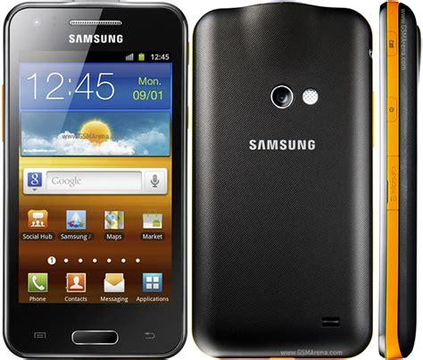 Battery Future Power Samsung Galaxy Beami8530 samsung galaxy beam gt i8530 reviews and ratings techspot
