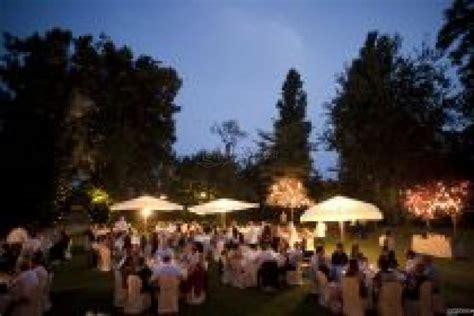 il banchetto nuziale il banchetto nuziale festeggiato a villa ghigi villa