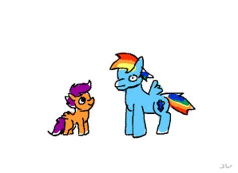 Rainbow Throw Up Meme - image 359409 puking rainbows know your meme