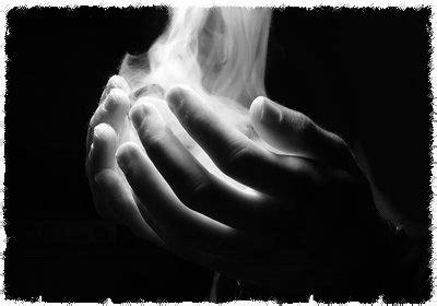 Doa Dan Dzikir Sehari Hari Menurut Tuntunan As Sunnah Yang Shahih karena itulah dalam hidup sudah semestinya setiap orang