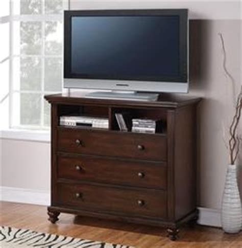 Bed With Tv Stand In Footboard by Acme Furniture Aceline Bed With Sleigh Headboard