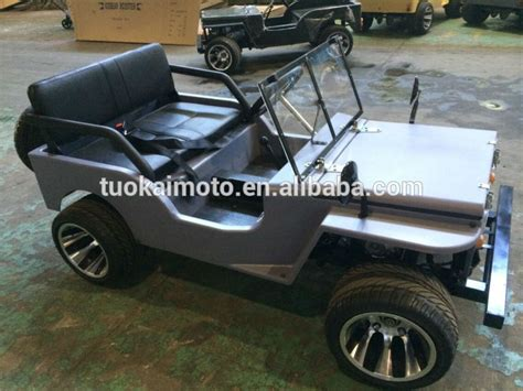 Jeep Go Kart Alibaba Manufacturer Directory Suppliers Manufacturers