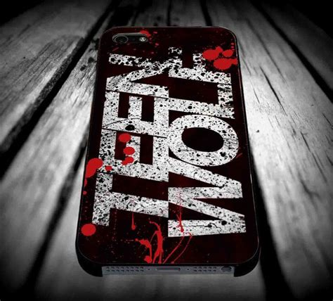 Wolf Htc One X Cover wolf for iphone 4 4s 5 5s 5c 6 6 plus samsung