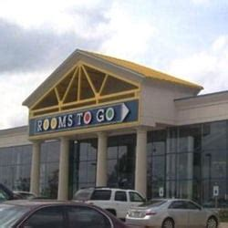 rooms to go grapevine tx rooms to go grapevine furniture stores 2905 e grapevine mills circle grapevine tx