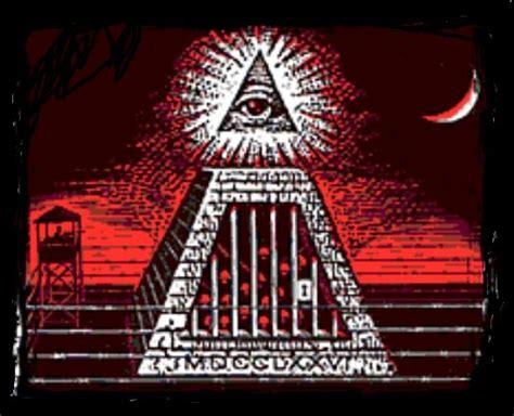 The Stark Truth Conspiracy Theories Versus Facts Voice Illuminati New World Order 2012