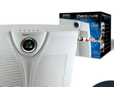 buy low price purifier therapure air we tpp201m air purifier mart