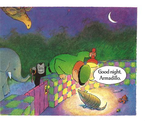 good night gorilla good night gorilla 171 book a day almanac