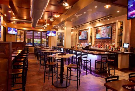 Top Sports Bars In Philadelphia by The Best Sports Bars In Philly 8 Cool Philadelphia Spots