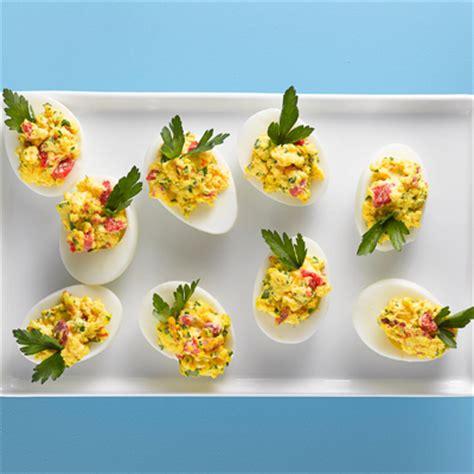 decorating deviled eggs for xmas deviled eggs decoration psoriasisguru