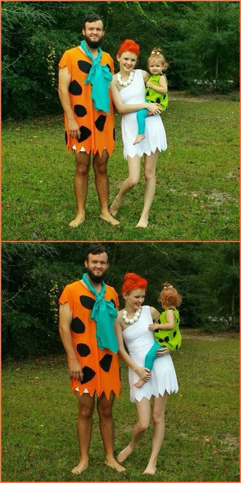 family halloween costume diy halloween costume