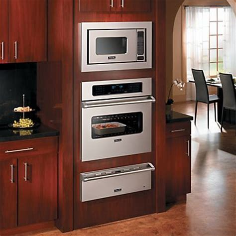 replace double oven with oven and microwave – bestmicrowave