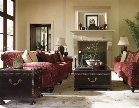 bahama house collection royal kahala 538 by bahama home baer s furniture