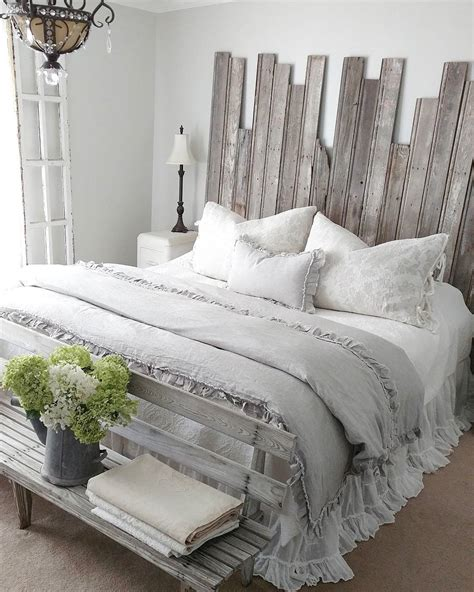 the camo shop blog rustic bedroom decorating tips from farmhouse decorating ideas design decor
