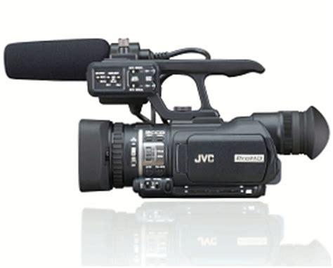 cnn buys 177 jvc pro hd camcorders ( gy hm100u) no more