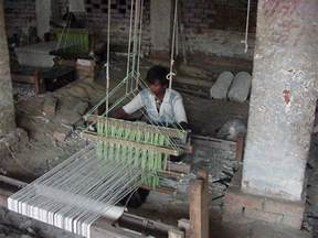 Exle Of Cottage Industry by Cottage Industry A Boon For The Indian Economy
