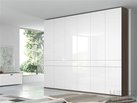 cheap bedroom fitted wardrobes inspirational built in wardrobes cheap badotcom com