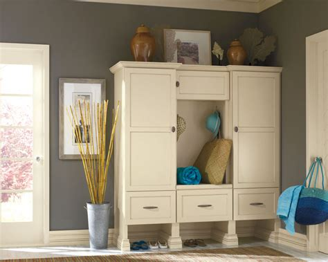 foyer storage best ideas for entryway storage