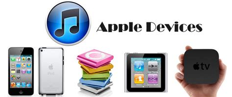 how to play flac on iphone 6 6 plus iphone 5s 5c iphone 4s