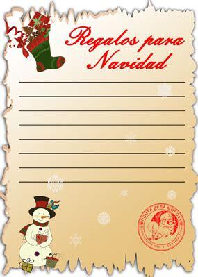 imagenes reyes magos y papa noel carta a pap 225 noel para los regalos de navidad para