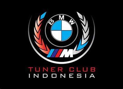Bmw Motorrad Tuner by Komunitas Mobil Bmw Tuner Club