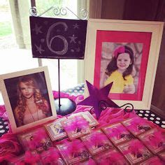 taylor swift themed birthday party marci coombs a taylor swift themed birthday bash