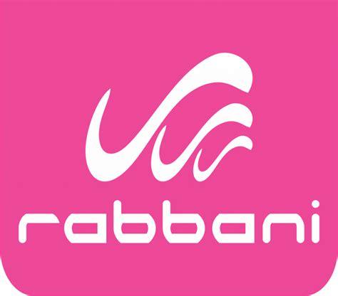 Toko Jilbab Rabbani 6 bisnis ternama di indonesia yang bisa jadi sumber