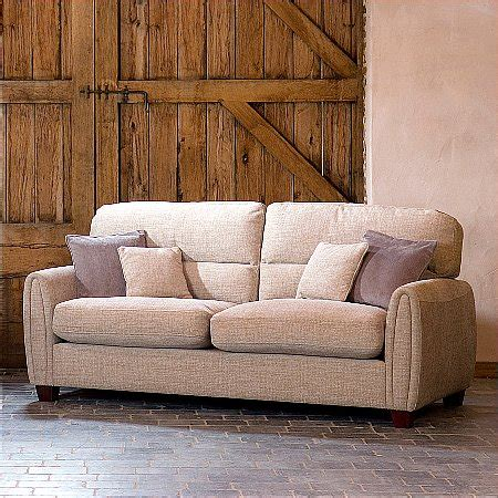 thomas couch fabric sofas vale furnishers
