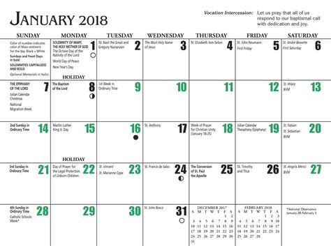 church calendar template the church year liturgical calendar image calendar