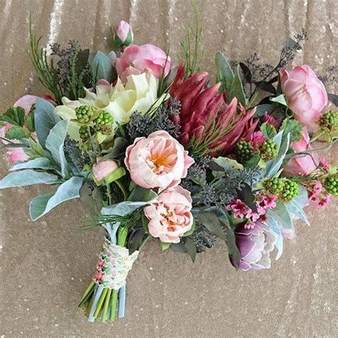 Diy Wedding Flowers by 2029 Best Bouquets ℱlowers Images On Bridal
