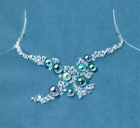 jewellery design contest international jewelry design competition style guru