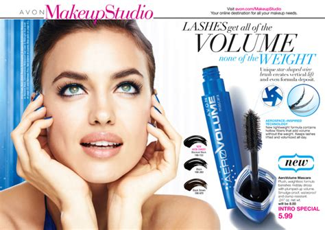 Inez Mascara Waterproof 1000 images about mascara ads on mascaras print ads and rimmel